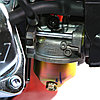 Двигатель BULAT(WEIMA) BW170F-Т(7,5 л.с.под шлиц 20 мм) , фото 4