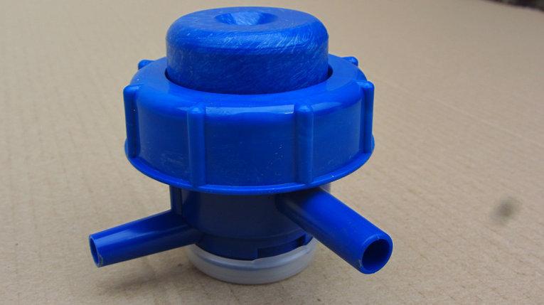 Пульсатор нерегулируемый для доильного аппарата АИД, УИД, фото 2