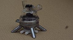Коллектор в сборе для АИД-1, АИД-2, УИД-10
