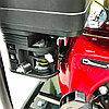 Мотопомпа Вейма WEIMA WMQBL65-55  высоконапорная, фото 4
