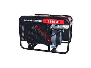 Генератор WEIMA WM1110-A (9,5 кВт), фото 2