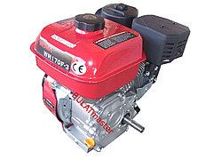 Бензиновые двигатели WEIMA (Вейма)