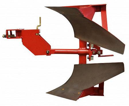 Плуг оборотный Мотор Сич ПО-1В, фото 2