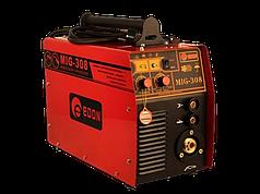 Полуавтомат Edon MIG-308
