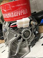 Генератор 300901-00007 для двигателя DV11, DE12