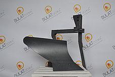 Плуг универсальный для мотоблока Мотор Сич AMG, фото 2