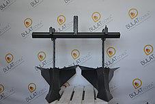 Окучник стреловидный Мотор Сич, Агромарка, фото 2