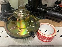 Мотор отопителя 4658943 для Hitachi ZX330-3