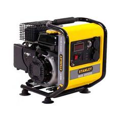 Бензиновый генератор STANLEY SIG2000