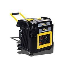 Бензиновый генератор STANLEY SIG3050