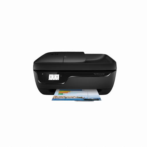 МФУ HP DeskJet Ink Advantage 3835 (Струйный A4 Цветной USB Wi-fi Планшетный) F5R96C