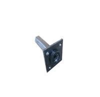 Удлинитель ступицы для мотоблоков воздушного охлаждения ПС-3 Володар