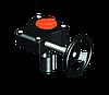 Механический редуктор для шаровых кранов PRO GEAR X-61