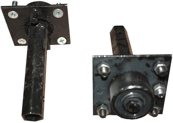 Дифференциал диаметр 23 мм, фото 2