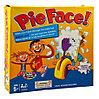 Игра Пирог в лицо
