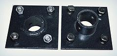 Полуось Нева  Премиум (диаметр 30 мм, длина 210 мм)