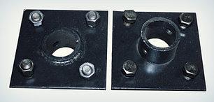 Полуось Нева  Премиум (диаметр 30 мм, длина 210 мм), фото 2