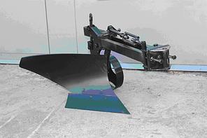 Плуг для мототрактора и тяжёлых мотоблоков Премиум, фото 2