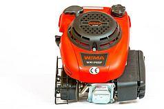 Двигатель бензиновый Weima WM190FE-L