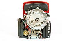 Двигатель бензиновый Weima WM190FE-L, фото 3