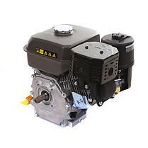 Двигатель бензиновый BULAT BW170F-S/20 NEW (шпонка, вал 20 мм, бак 5 л, 7 л.с.) (Weima 170) , фото 3