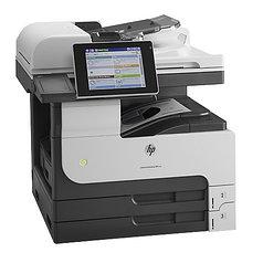 МФУ HP CF066A LaserJet Enterprise 700 M725dn MFP (A3)