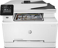 МФУ HP Color LaserJet Pro M280nw A4