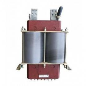 Трансформатор ТВК-75 И для контактной сварки