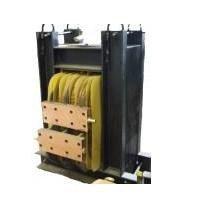 Трансформатор ТВК-200 для контактной сварки, фото 2