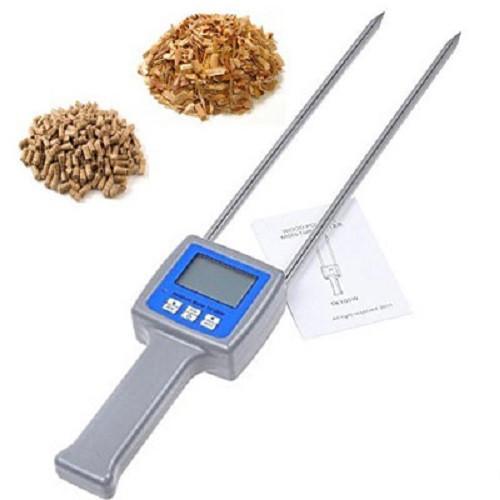 Влагомер зерна, пшеницы, ячменя, кукурузы, муки  Walcom TK100G