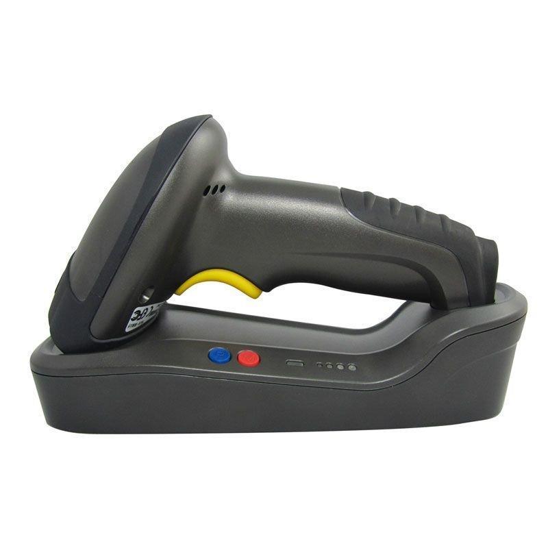 Беспроводной сканер штрих-кодов Newland HR1550-CE