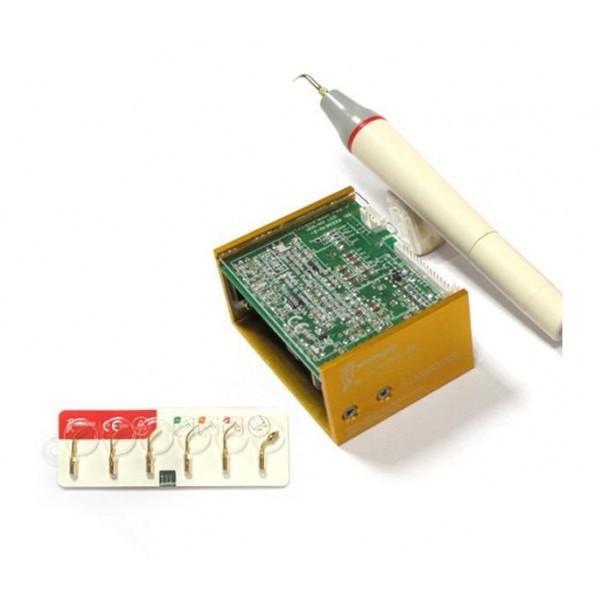 Скалер UDS-N3 Woodpecker