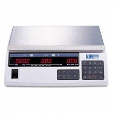 Весы торговые DIGI DS-788 BM, фото 2