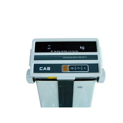 Весы товарные CAS DB-H, фото 2