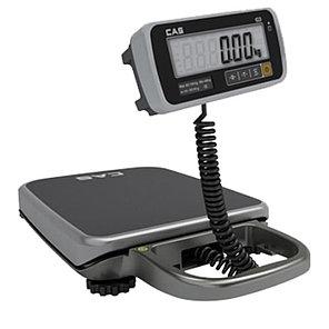 Весы товарные CAS PB, фото 2