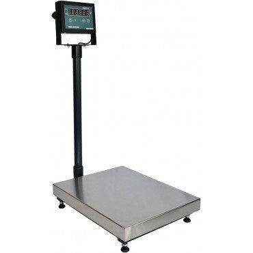 Весы товарные ИКС-Маркет Ягуар-015W, фото 2