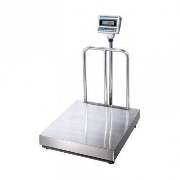 Весы товарные CAS DB II 600, фото 2