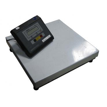 Весы товарные Промприбор ВН-150-1, фото 2
