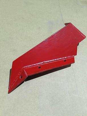 Поддержка отвала ПСКу (плуг скоростной комбинированный универсальный), фото 2