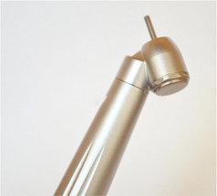 Хирургический наконечник NSK Pax-S 45°, LED подсветка М4