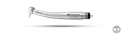 Терапевтический наконечник NSK PANA MAX SU КЕРАМИКА  1-water, M4