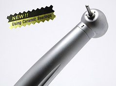 Ортопедический наконечник NSK PANA MAX TU КЕРАМИКА 1-water, M4