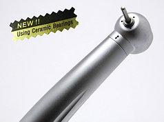 Ортопедический наконечник NSK PANA MAX TU КЕРАМИКА 3-water, M4