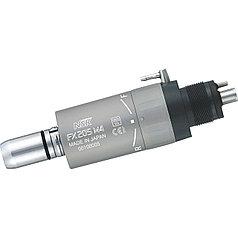Стоматологический пневматичиcкий микромотор NSK EX-203 М4