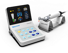 Эндомотор с апекслокатором RebornEndo R-Smart plus