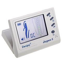 Апекслокатор  Denjoy Joypex 5