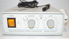 Спрей-коагулятор ESSC-01