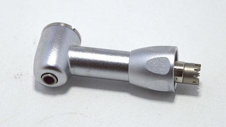 Головка для углового наконечника с валом TOSI TX-414(73), фото 2