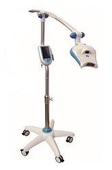 Лампа для отбеливания зубов Magenta MD-885 blue