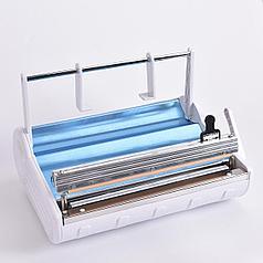 Упаковочная машина для стерилизации  Seal-80